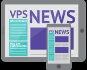 VPS News